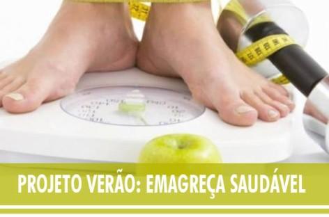 Quer emagrecer rápido? Aprenda como perder peso com saúde