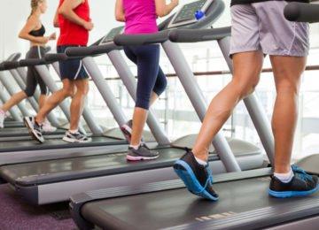 Pior Exercício para Celulite