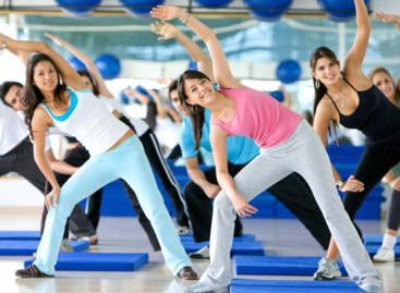 Descubra os 3 Exercícios MAIS EFICAZES para Acabar com a Celulite em Casa