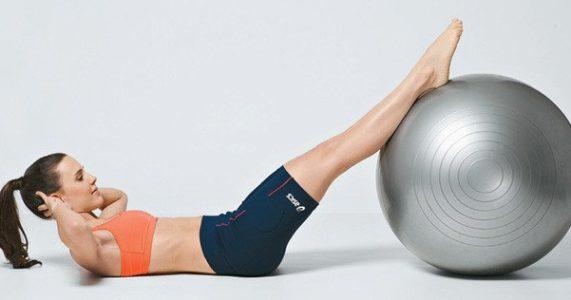 benefícios do pilates e os exercícios de pilates