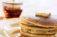 Hidratos de Carbono – O Vilão da sua Alimentação