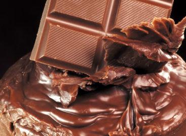 O Chocolate certo para quem está de Dieta