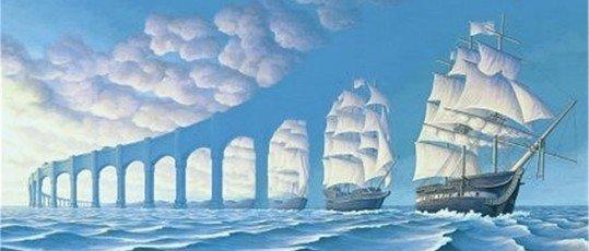 Ilusão: uma realidade psíquica