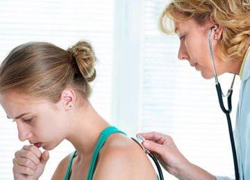 Saiba o que é bronquite e conheça seus sintomas