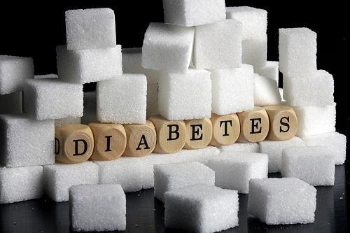 Imagem sobre como reverter a diabetes