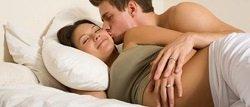 7 coisas que toda grávida deve saber