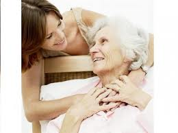 Alzheimer: Uma doença que desafia a ciência
