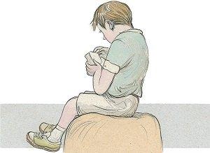 Autismo: Diagnóstico precoce é fundamental para estimular crianças na comunicação e socialização