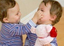 Como lidar com a agressividade infantil?
