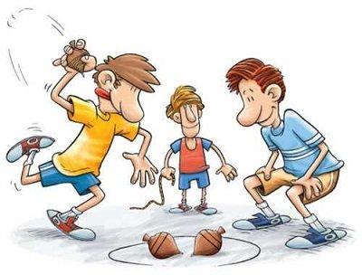 Especial: Transtorno de Déficit de Atenção e Hiperatividade (TDAH). Como tratar e amenizar os seus efeitos