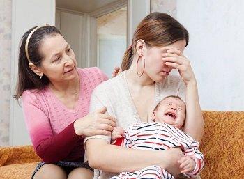 Medo do parto: por que essa ansiedade toma conta de mim?