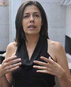 Revolução: novos remédios chegam ao Brasil com a promessa de aliviar a esclerose múltipla
