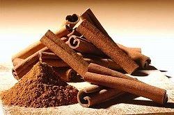 Dez alimentos essenciais para controlar o diabetes