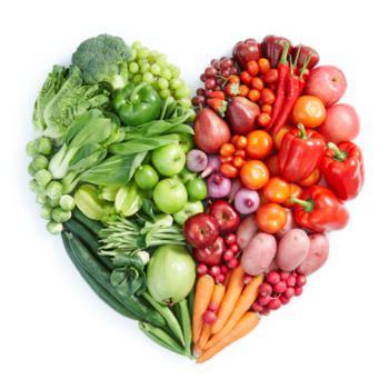 Inimiga do coração: hipertensão atinge um a cada quatro adultos e pode ser fatal