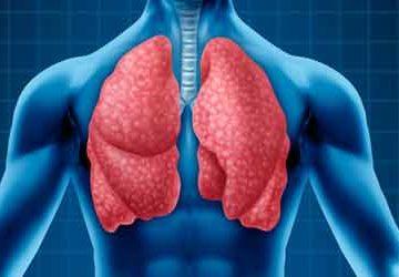 pneumonia - sintomas de pneumonia